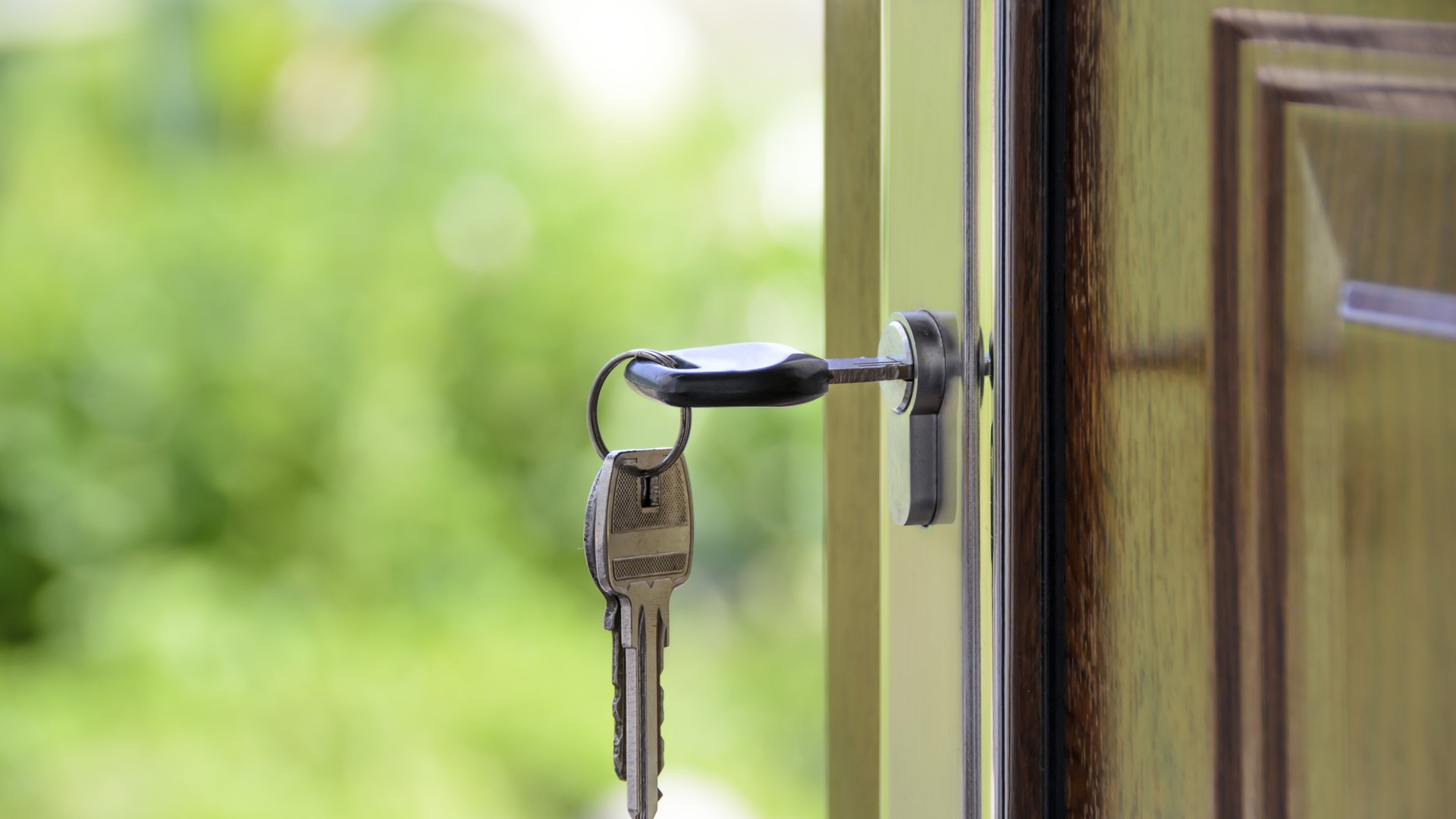 mesdames choisissez bien serrure ne plus jamais oublier vos cles - Mesdames, choisissez bien votre serrure pour ne plus jamais oublier vos clés