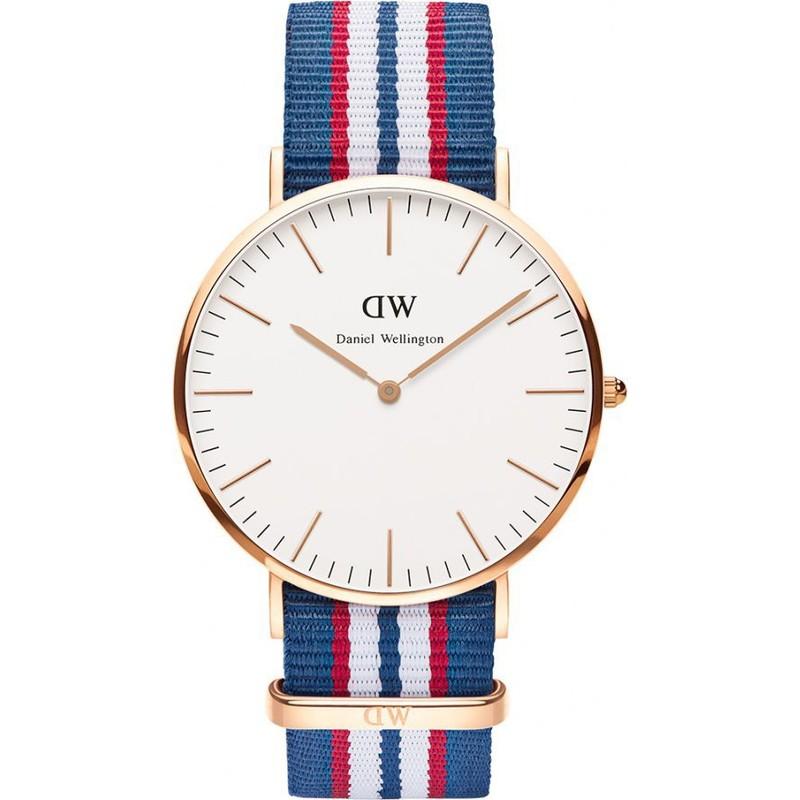 Le retour des montres vintage
