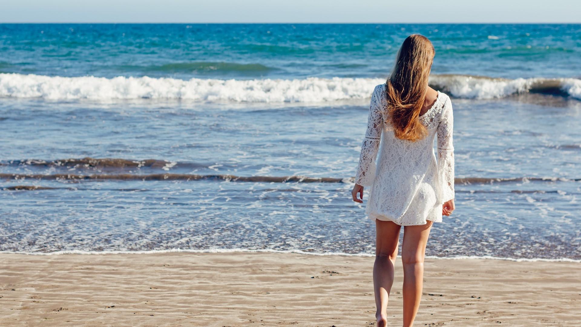 Peeling : Ce qu'il faut savoir pour faire respirer sa peau