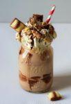 Cet été, laissez-vous tenter par le Milk-Shake Kinder Bueno