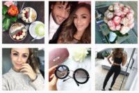 Capture d%E2%80%99%C3%A9cran 2017 03 03 %C3%A0 14.47.38 200x133 - La mode du #fit sur Instagram