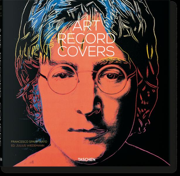 art record covers ju int 3d 03430 1612221147 id 1080892 - Sélection littéraire du mois de mars