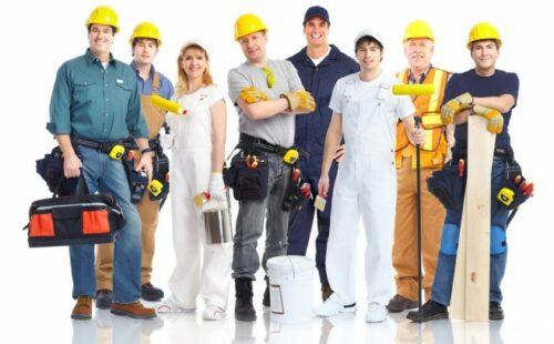 choisir un bon artisan travaux maison