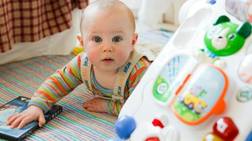 comment faire liste naissance raisonnablement 500x281 - Comment faire sa liste de naissance «raisonnablement»