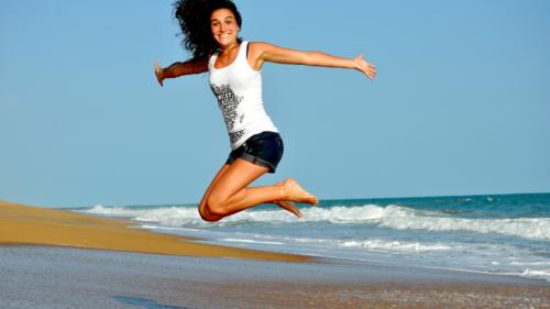 les bons reflexes adopter rester top forme 500x281 - Les bons réflexes à adopter pour rester au top de la forme