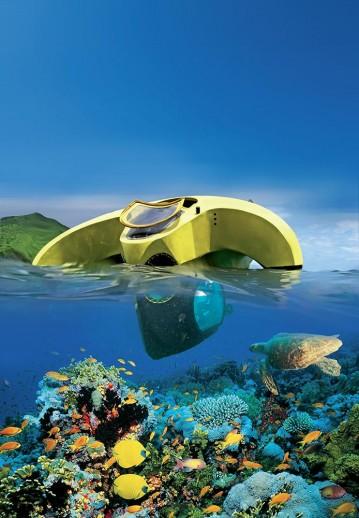 AquaScope 006 359x518 - Tourisme Martinique - les plus belles plages pour vous détendre