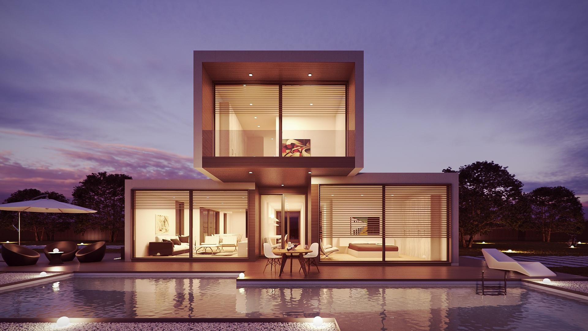 Décorez votre maison avec goût et surtout avec un petit budget