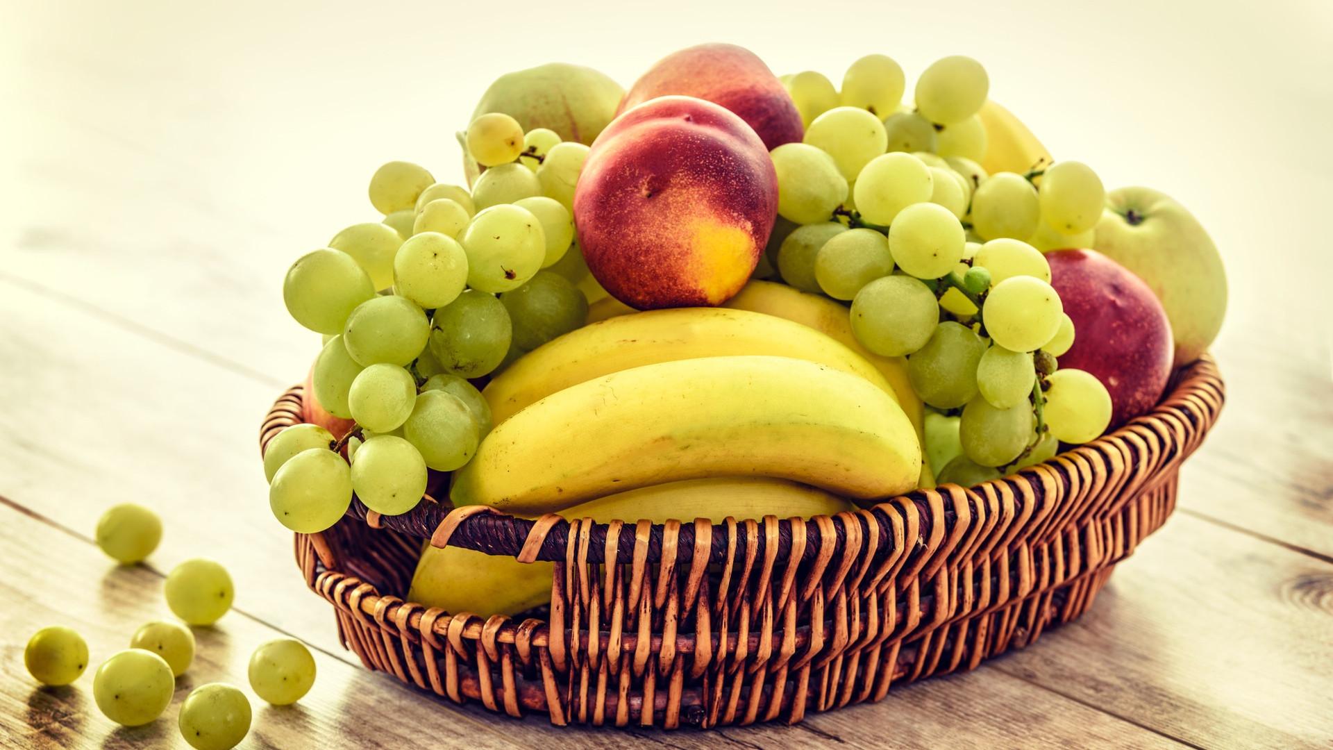 Des emballages alimentaires moins nocifs pour vous et l'environnement