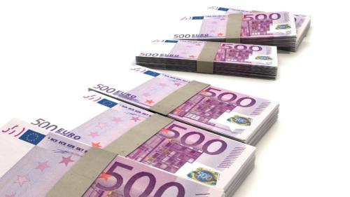 et si vraie liberte etait celle lindependance financiere 500x281 - Et si la vraie liberté était celle de l'indépendance financière ?