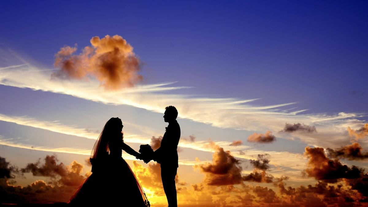 optez un faire part mariage tendance et personnalise mesure 1200x675 - Optez pour un faire part de mariage tendance et personnalisé sur mesure