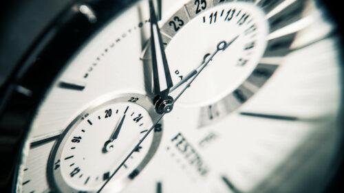 0e009de777f4fb702008f8268bb782d4 500x281 - Customisez votre montre de luxe pour la rendre totalement unique