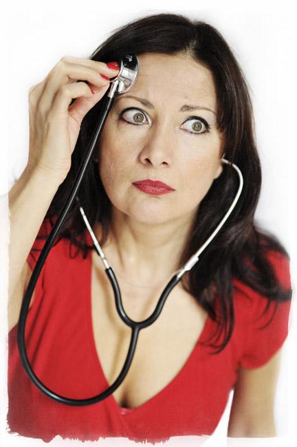 3A37971 - Sortez de votre déprime, consultez ANNADRE, discothérapeute