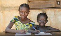 Capture 200x119 - Pauvreté et éducation des filles