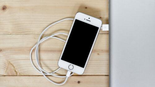 cf38d1d3f851ce17a02187f6a89915ef 500x281 - L'iPhone, un monde parfait pour de nombreux passionnés