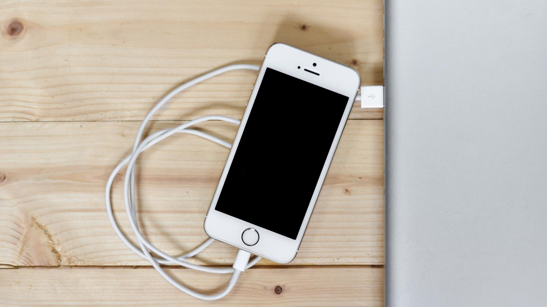 L'iPhone, un monde parfait pour de nombreux passionnés