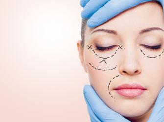 La chirurgie esthétique de moins en moins invasive et risquée ?