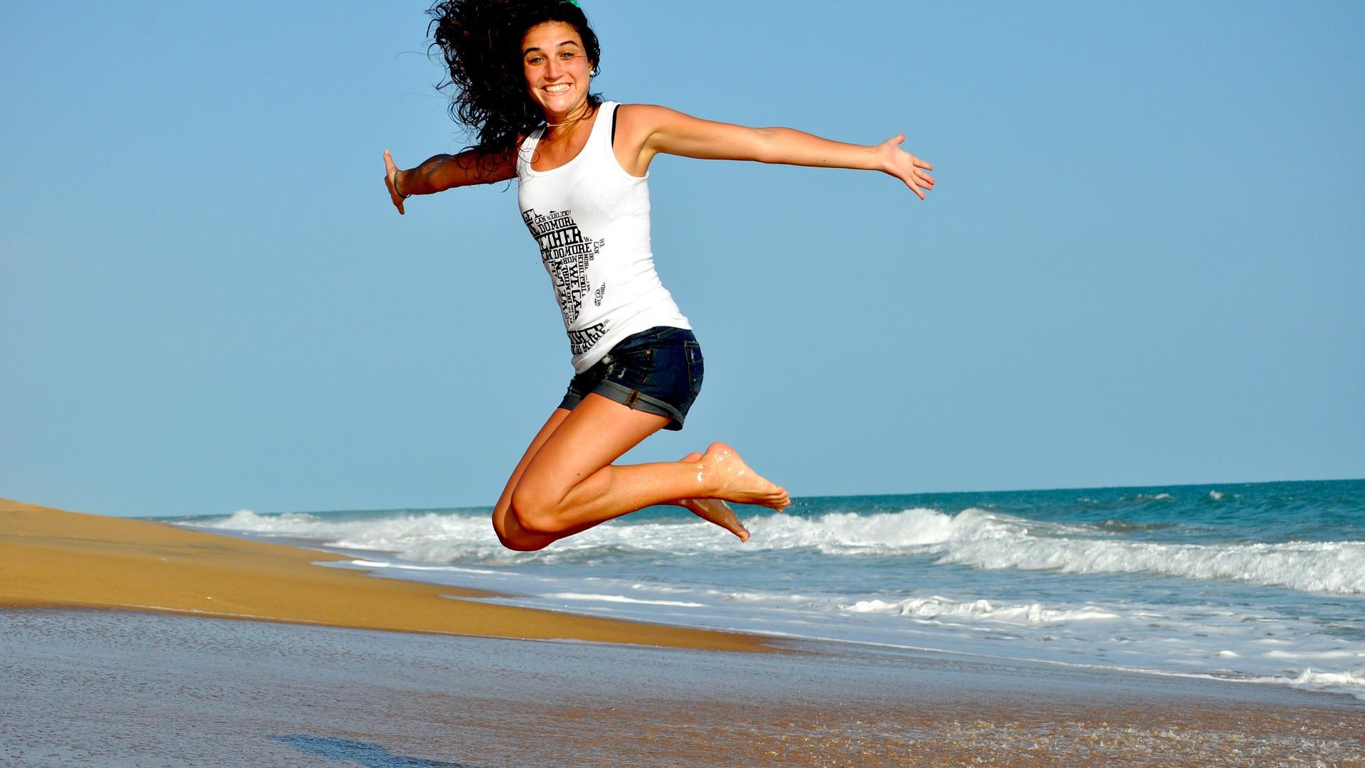 Découvrez tous les bienfaits du Yoga