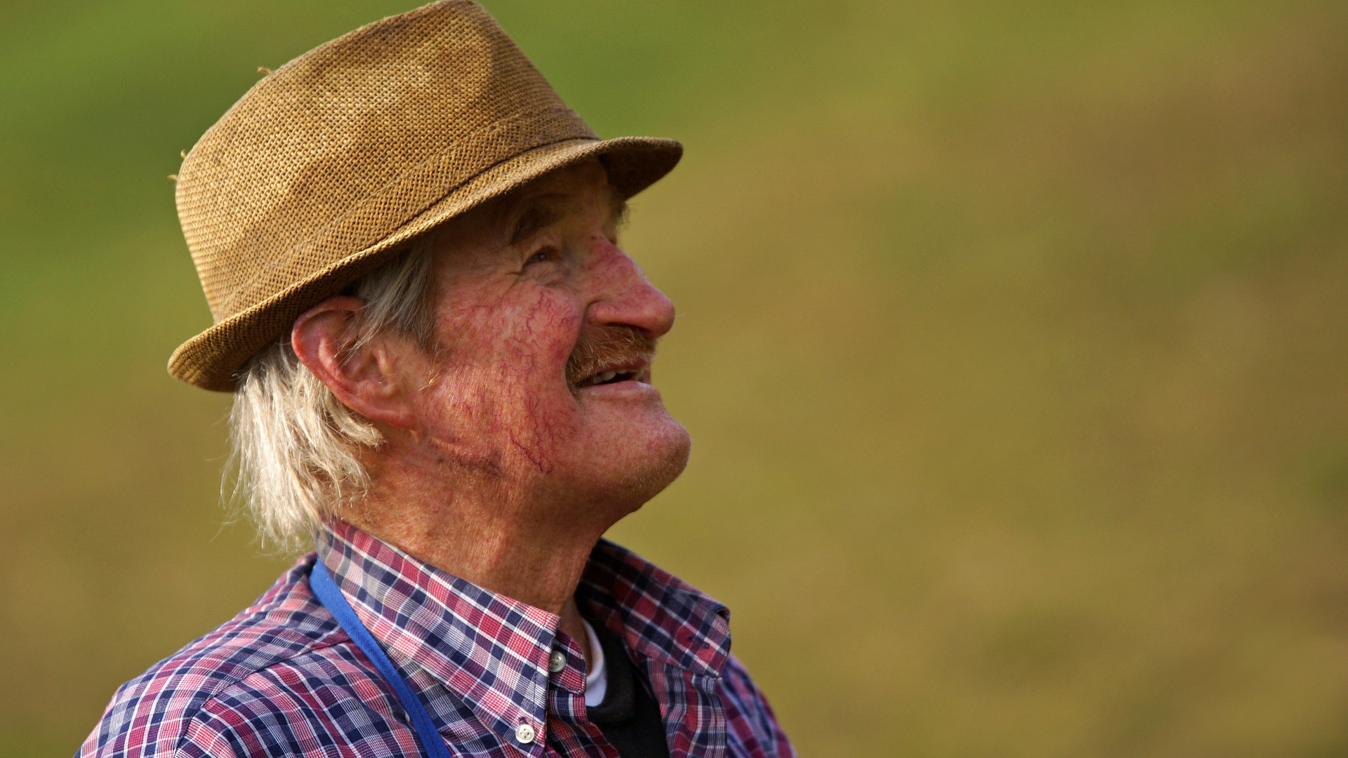L'aide à domicile pour les personnes âgées et les seniors