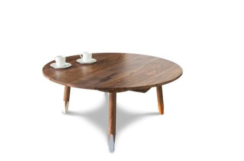 table basse scandinave pencil 119222 clip 560 500x331 - Des meubles designs et vintages de qualité !