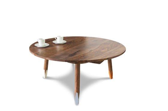 table basse scandinave pencil 119222 clip 560 - Des meubles designs et vintages de qualité !