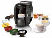 41pvMTISffL 200x147 - Comment bien choisir sa machine à café dosettes ?