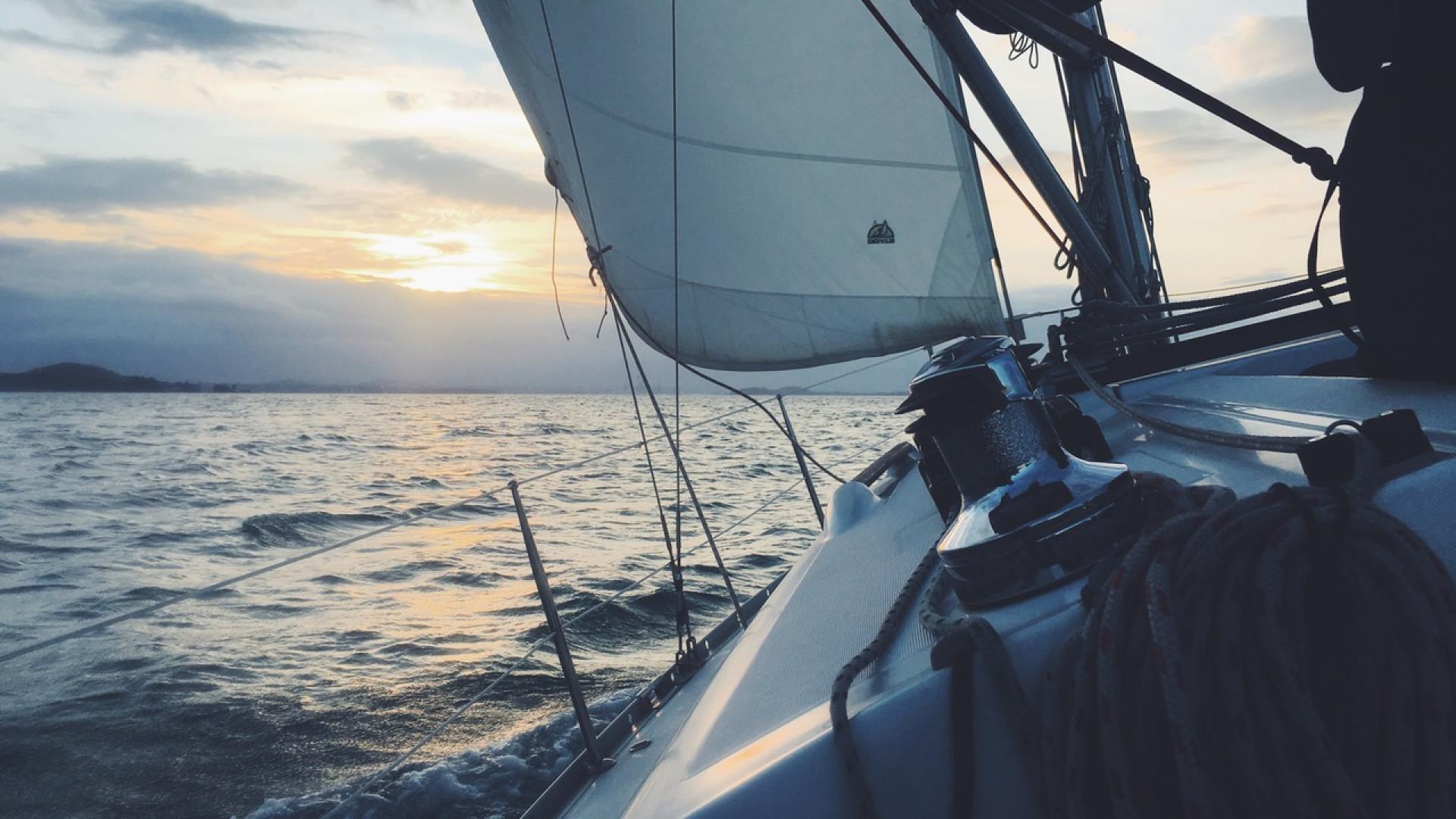 Vacances estivales  : bénéficier d'un lieu de villégiature proche de Bénodet