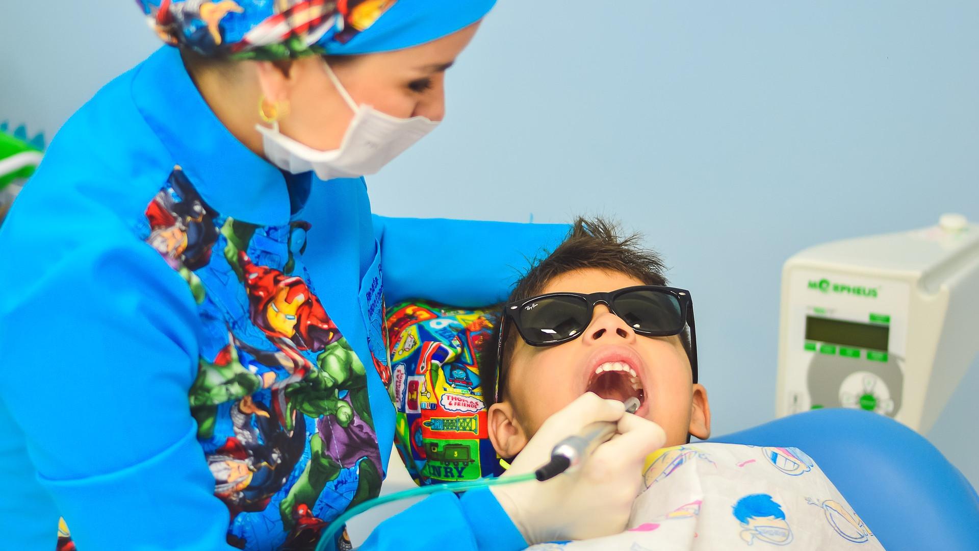 La rage de dents, une urgence à traiter sans tarder