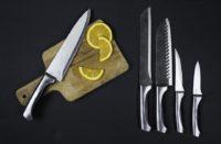 food 1839061 960 720 200x131 - Les 6 ustensiles indispensables dans une cuisine !