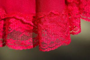 lingerie 300x201 - Lingerie d'été : les indispensables !