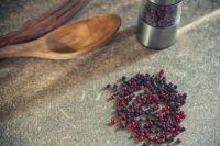 pepper 570311 960 720 200x133 - Les 6 ustensiles indispensables dans une cuisine !