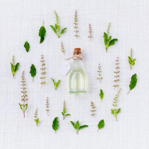 aroma 906137 960 720 500x500 - Les huiles essentielles : 11 choses à savoir !