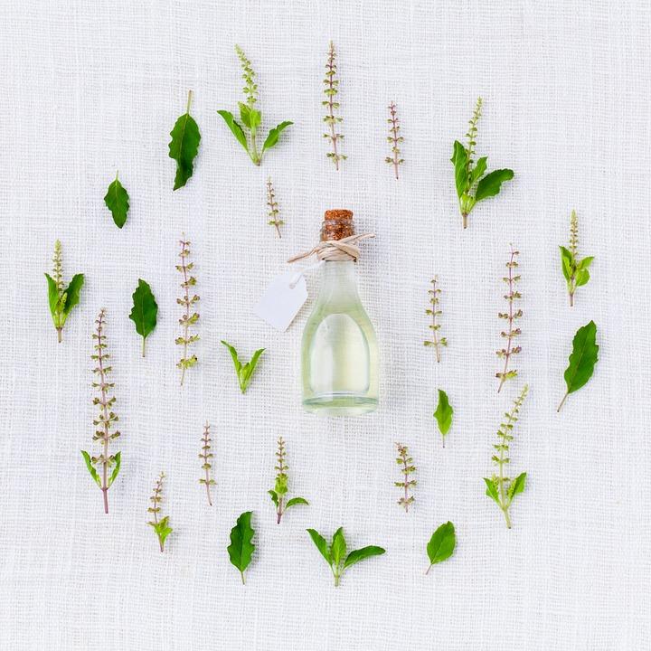 Les huiles essentielles : 11 choses à savoir !