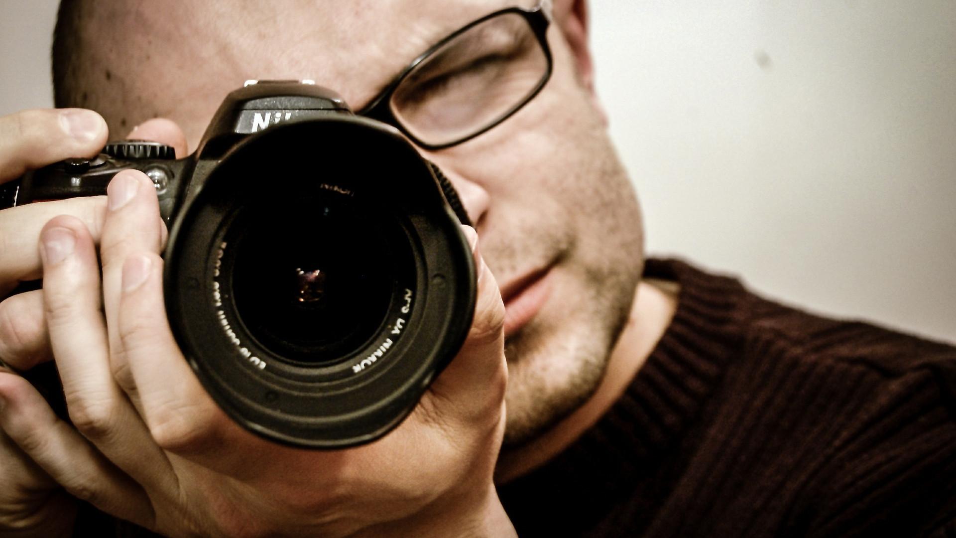 Quel appareil photo choisir pour un «road trip» entre copines