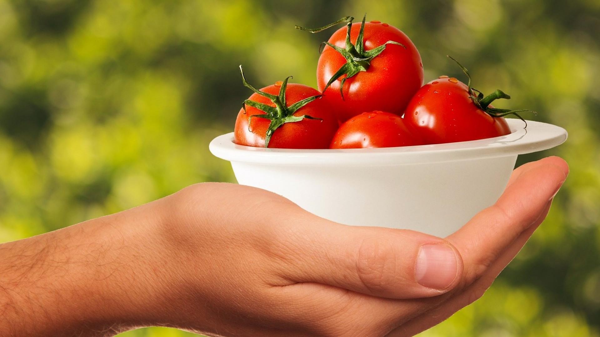 Les fruits qui vous aident à brûler les graisses