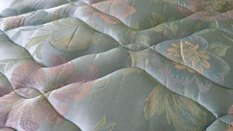 72b046a78b7aebfd156e31ecab803d88 800x450 - Saviez-vous que la qualité de votre literie a un impact sur votre sommeil ?