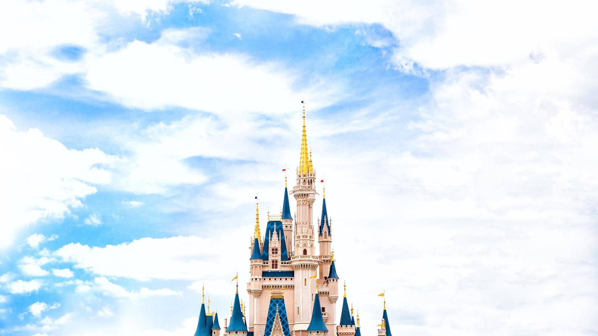 Disneyland Paris offre un lifting à Pirates des Caraïbes
