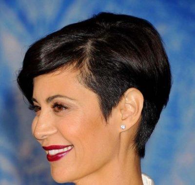 cheveux courts 11 3 e1548613059458 - cheveux courts : 10 modèles coupes courtes tendance 2019
