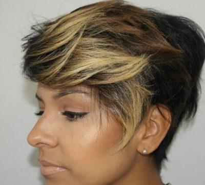 cheveux courts 3 3 e1548613285427 - cheveux courts : 10 modèles coupes courtes tendance 2019