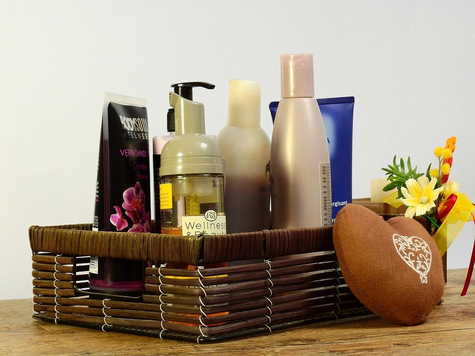 10 produits indispensables pour un rituel beauté et bien-être