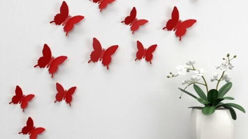 fc83f47d4d2b38d72a984c5fdae4bde3 500x281 - Les stickers transforment votre décoration