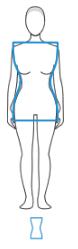 téléchargement 10 - Robes : différents styles pour différentes silhouettes