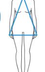 téléchargement 11 93x150 - Robes : différents styles pour différentes silhouettes