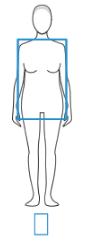 téléchargement 13 - Robes : différents styles pour différentes silhouettes