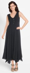 téléchargement 22 123x300 - Robes : différents styles pour différentes silhouettes