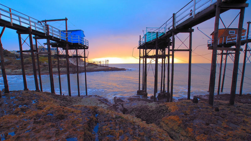 4d0c4bc326ac8a5fe7d0c7f5191bc61b 800x450 - La Charente-Maritime pour des vacances inoubliables