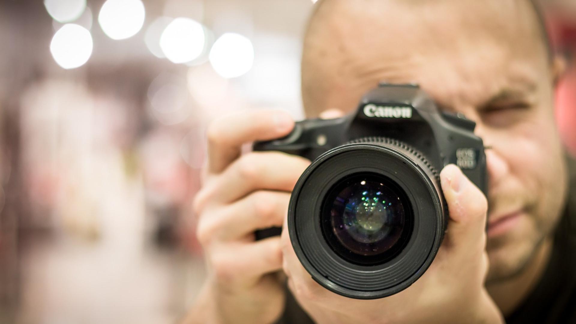 504537d2a02b0b3bee8574ee30558ab9 - Pourquoi faire appel à un photographe professionnel pour réaliser ses photos?