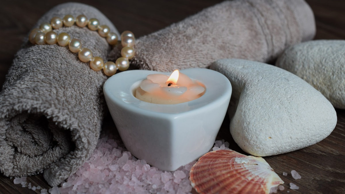 5b809eecd6742206a5a3110820e71895 1200x675 - Le spa est-il réellement bénéfique pour votre corps ?