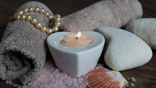 5b809eecd6742206a5a3110820e71895 500x281 - Le spa est-il réellement bénéfique pour votre corps ?