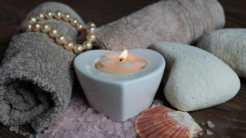 5b809eecd6742206a5a3110820e71895 800x450 - Le spa est-il réellement bénéfique pour votre corps ?