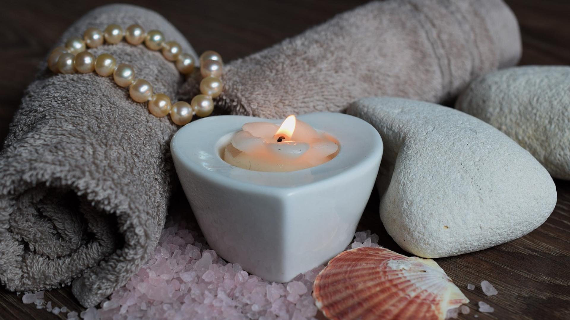 Le spa est-il réellement bénéfique pour votre corps ?
